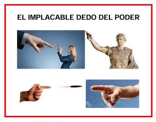 el-implacable-dedo-el-poder