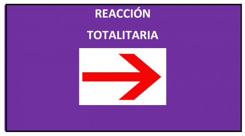 reaccion01